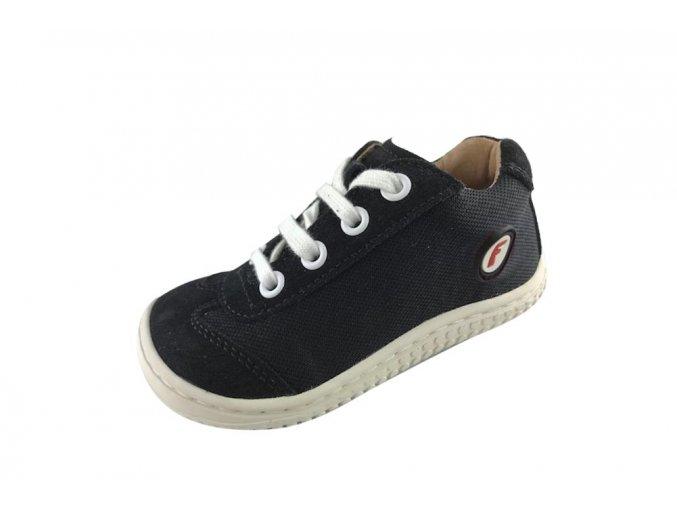 filii ss2019 cobra 19942 00 black velours laces 1
