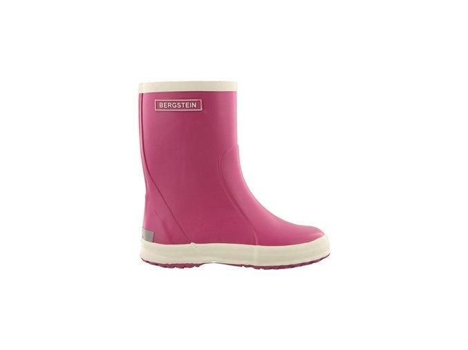bn rainboot sk fuxia 01