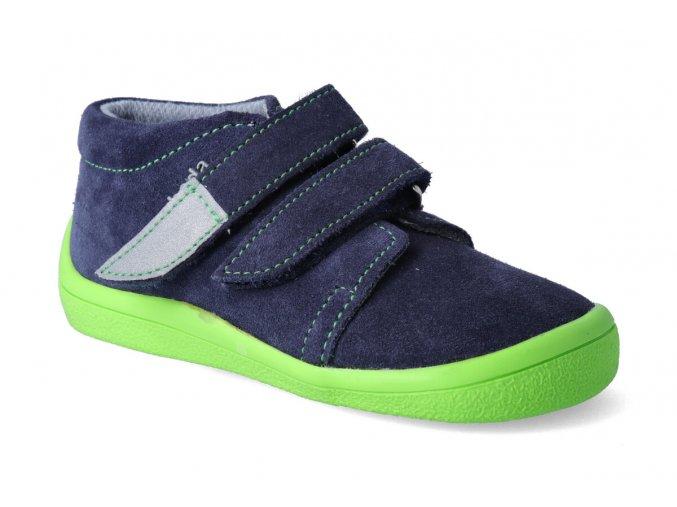 beda barefoot marcus s membranou 3