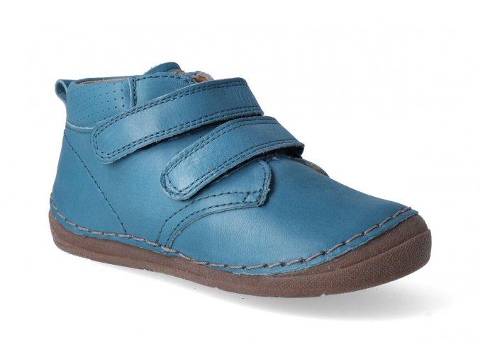 kotnikova obuv froddo flexible jeans 3