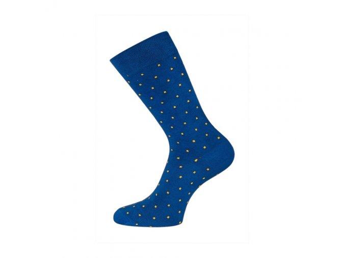 barevne ponozky k obleku kamil (1)