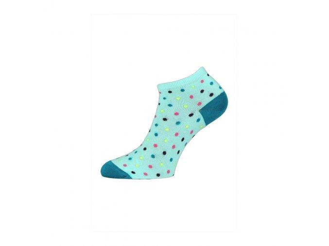 damske ponozky karolina (1)