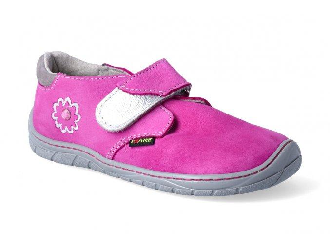 barefoot tenisky fare bare 5212261 3