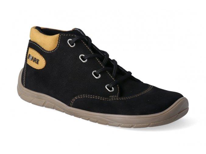 barefoot kotnikova obuv fare bare 5321211 2