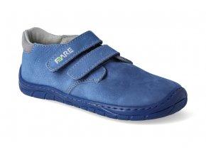 barefoot tenisky fare bare 5212212a 2