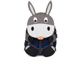 Don Donkey 1