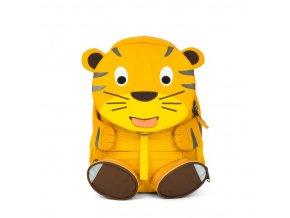 Theo Tiger 1