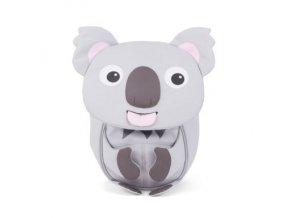 Koala Karla 1