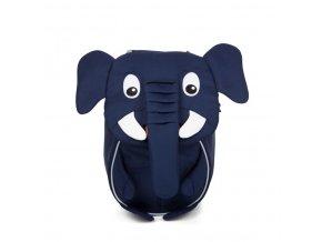 Emil Elephant 1