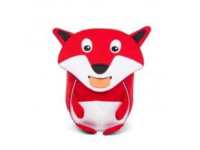 Frida Fox 1