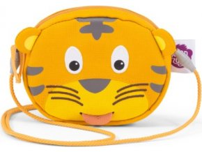 Timmy tiger purse 1