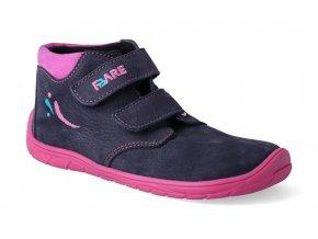 barefoot kotnikova obuv fare bare 5221211 2