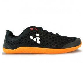 Barefoot tenisky Vivobarefoot - Stelth 2 Otillo L