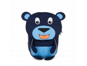 Bobo Bear 1
