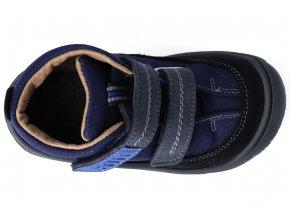Kotníková obuv Filii - Viper vegan tex ocean M