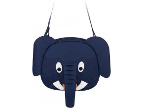 Emil Elephant taška přes rameno 1