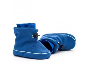 Liliputi Booties Feather blue 1024x1024