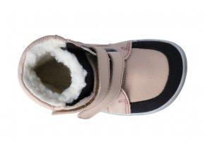 baby bare winter asfaltico nude 300x225