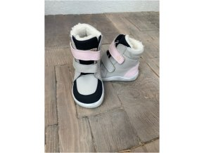baby bare winter grey pink okop asfaltico 0.png.big