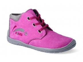 barefoot kotnikova obuv fare bare 5221251 2