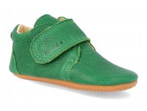 froddo prewalkers zelene 0.jpg.big