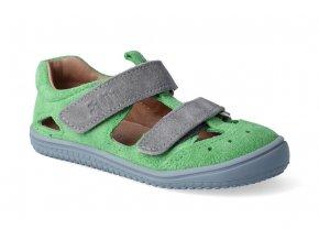 barefoot sandalky filii kaiman apple m 2