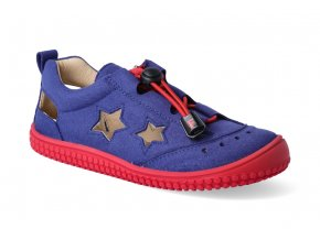 barefoot sandalky filii sea star ocean m 3