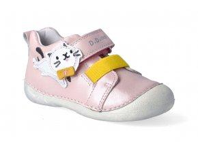 kotnikova obuv d d step 015 195b 2