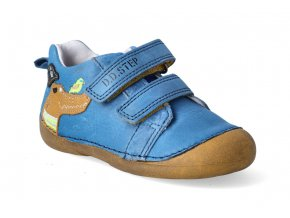 kotnikova obuv d d step 015 194a 2