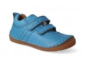 tenisky froddo flexible sneakers jeans 3