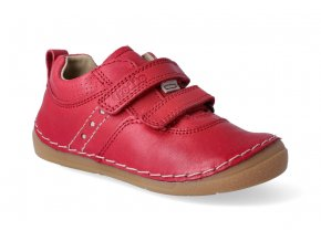 tenisky froddo flexible sneakers red 2