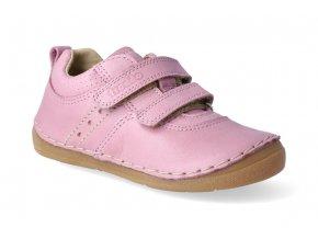 tenisky froddo flexible sneakers pink 2