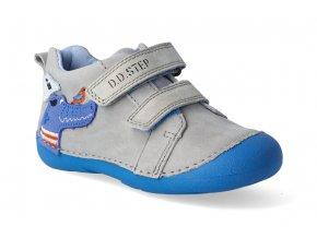kotnikova obuv d d step 015 194b 2