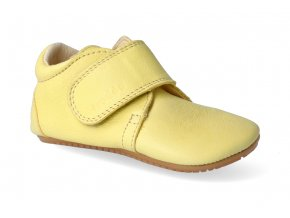 froddo prewalkers yellow 2