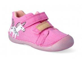 kotnikova obuv d d step c015 326 3