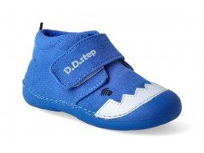 kotnikova obuv d d step c015 630 2