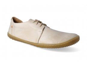 barefoot polobotky okbarefoot carmen cream 2