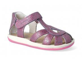 Sandálky Camper - Bicho FirstWalkers Pink