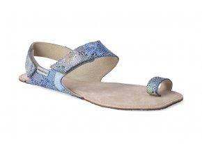 barefoot sandaly orto dione hadi 3