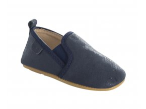 Move by Melton slip-on denim