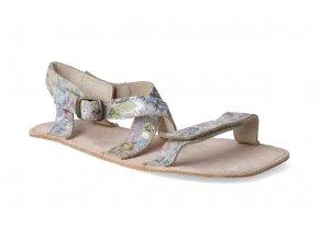 barefoot sandaly orto jami trpytive 2
