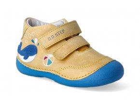 kotnikova obuv d d step 015 198a 2 2
