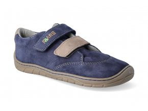 barefoot tenisky fare bare 5214201 2