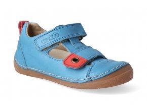 sandalky froddo flexible jeans 2