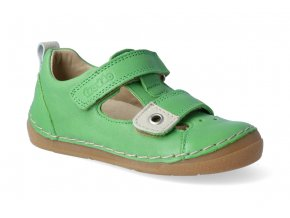 sandalky froddo flexible green 3