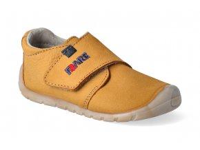 barefoot tenisky fare bare 5012281 3