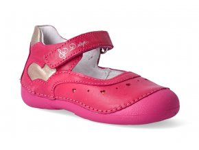 baleriny d d step 015 199b 2