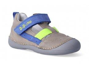 sandalky d d step 015 202 2