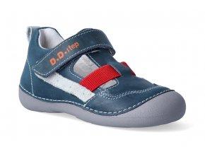 sandalky d d step 015 202a 3