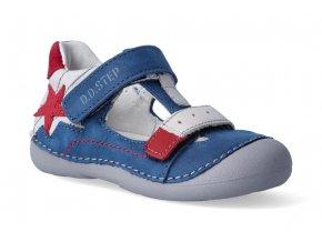 sandalky d d step 015 203 2